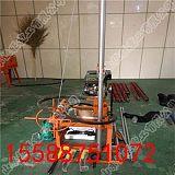 小型打井机 电动打井机 柴油家庭民用小型打井设备;