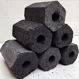优质煤粉球团粘合剂;