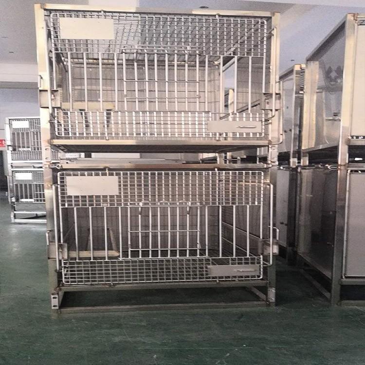 铁丝篮生产厂家