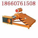 CDG-Y型液压固定挡车器,固定挡车器,液压挡车器,铁路固定挡车器;