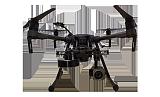 环境监察无人机——环保无人机;