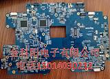 深圳市嶂背贴片后焊加工厂;