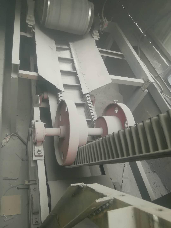 河北皮带输送机生产厂家 皮带机 配件 输送设备