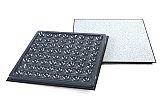 立品地板 防静电地板的种类;