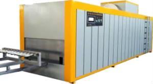 木纹转印炉,铝材设备,模具设备,收缩机,整型机