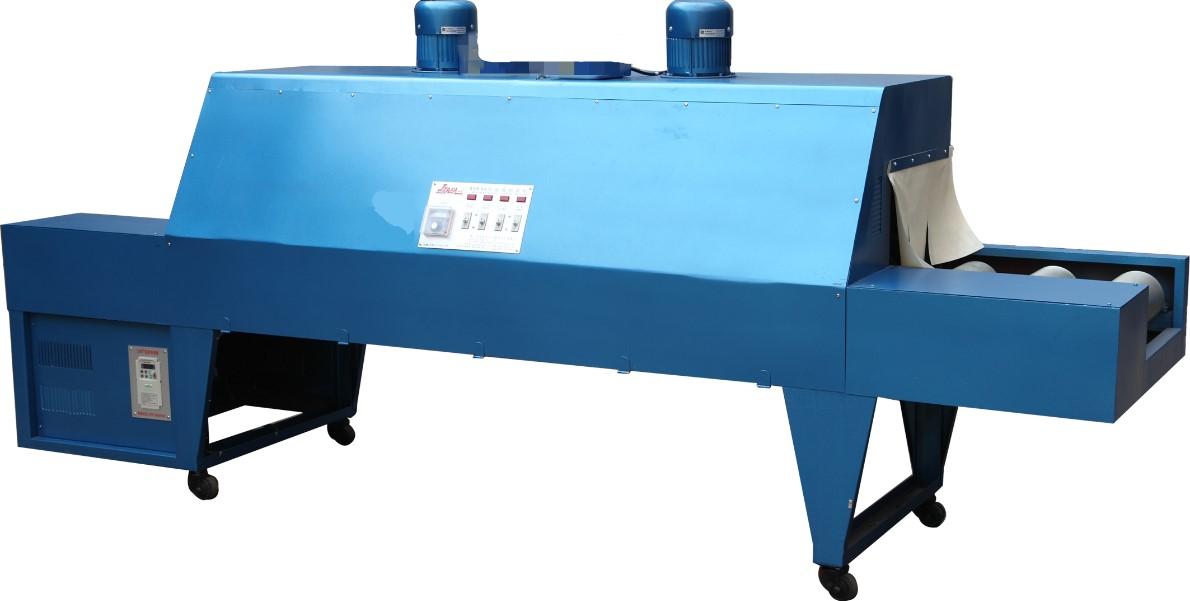 热收缩包装机,异型材贴膜机,木纹转印炉,铝材设备,模具设备,