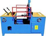 缠绕包装机,木纹转印炉,铝材设备,模具设备,收缩机