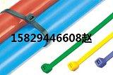 西安扎带,PVC线槽,穿线管厂家直销;