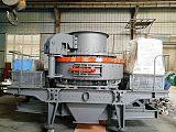 市场热卖大型制砂机生产线 石英石制砂机 矿石制砂机;