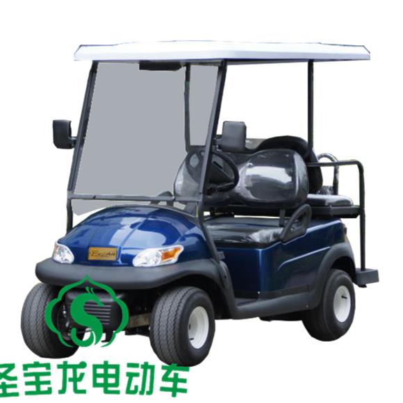 圣寶龍電動車丨開電動車店選址有哪些技巧