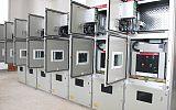 配电柜-低压抽屉柜MNS/配电柜/成套电气
