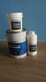 超耐磨聚氨酯地坪涂料批发\超耐磨聚氨酯地坪涂料生产厂家;
