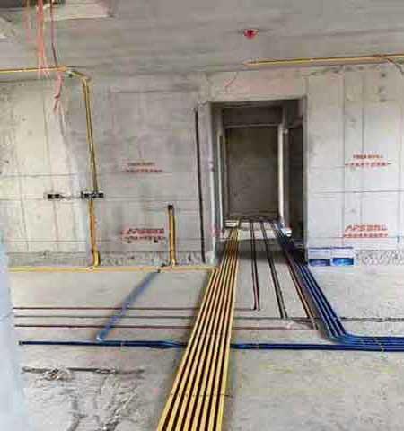 广西水电安装、木工、镶贴、全屋定制等装修培训包教包会