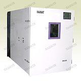济南海纳特科技有限公司VWH-1000型1立方米VOC释放量环境测试舱;