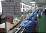 电子产品加工,PCBA 加工;