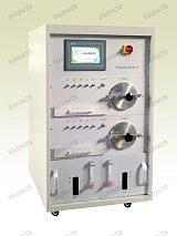 QCH-2D型气体分析法人造板甲醛测试仪;