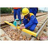 中鐵電氣化鐵路北京段TYJJ-2接觸網幾何參數測量儀生產廠家;
