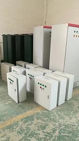 湖北襄阳消防应急照明配电箱