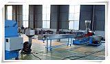 工程塑料造粒机,改性塑料造粒生产线(品牌);