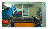 橡胶母粒造粒机 ,橡胶母粒造粒生产线(品牌);
