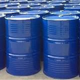云南日化级工业级油胺原料厂家;