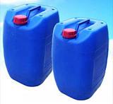 日化级十八烷基二甲基叔胺原料厂家