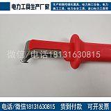 德式电工电缆导线绝缘层小红刀子手动剥皮刀导线剥线钳;