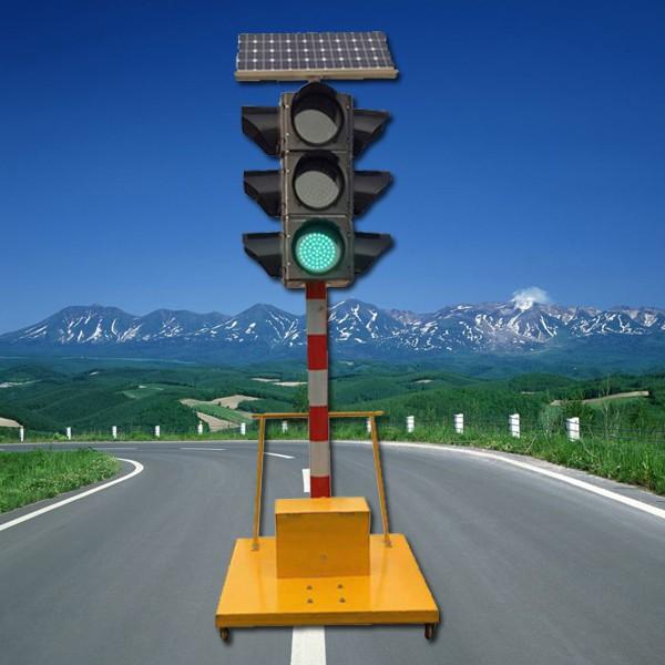 河南红绿灯安装久安通专业