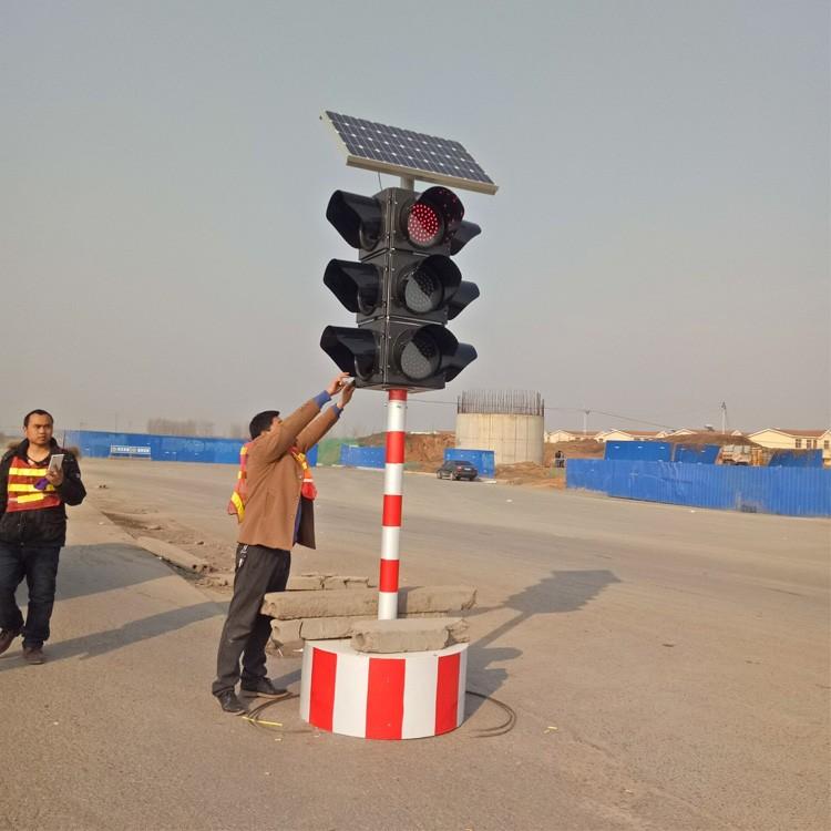 郑州交通信号灯安装找久安通