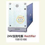G.D机组 24V直流电源15815166;
