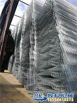 笼网,大小层叠,捡蛋机,清粪机,龙门料机,中央集蛋器;