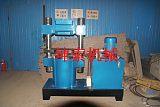 壓套機-鋼絲繩壓套機-28壓套機
