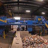 常熟固废处理公司,常熟工业垃圾处理公司,常熟绿杨环保科技有限公司;