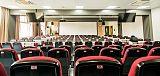 武漢市多媒體音頻系統、視頻系統、數字會議、智能控制、音視訊采集