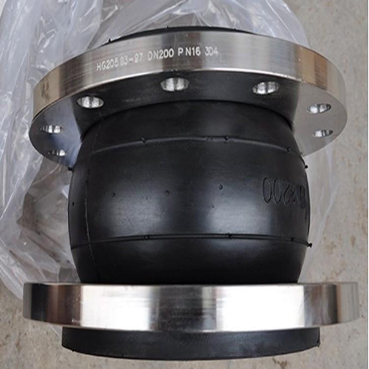橡膠管接頭標準