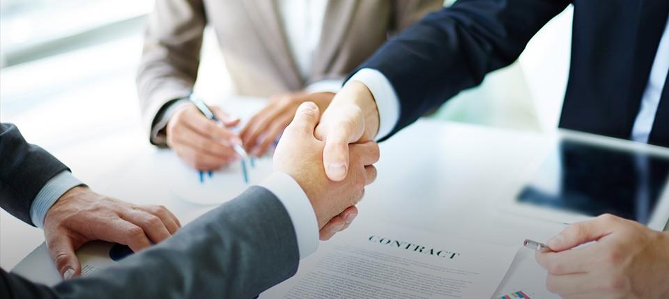 日本合同翻译-代表大连地区日语水准的翻译公司