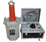 SHSB工頻試驗變壓器;