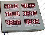 AutoCast?自動鑄造控制系統 數字信息顯示屏 PLC直連EtherNet-;
