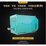 采购6KV高压电机就选西安西玛电机厂;