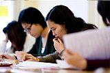 武漢沃爾得英語培訓學校教學特色