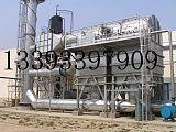RCO催化燃烧设备 锐驰朗厂家直销;