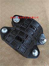 洛阳减管端KRHO型卡箍式柔性管接头信息