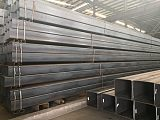 天津大邱莊地區銷售方矩管,鍍鋅方矩管,鍍鋅鋼管,焊管,量大優惠;