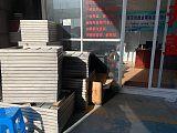 南京厂家直销不锈钢井盖 隐形井盖 不锈钢装饰井盖优惠量大;