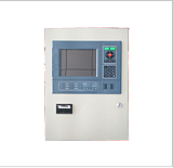 RBK-6000-ZL30油漆氣體檢測儀;