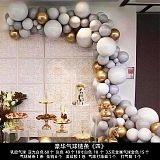 深圳气球公司 深圳气球装饰 深圳气球艺术 深圳婚礼气球;
