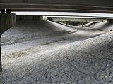 一站式铅丝石笼生产厂家 生态防护铅丝石笼厂家;