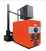 數控鍋爐 鍋爐廠家 節能環保鍋爐 供暖設備 溫室加溫設備;