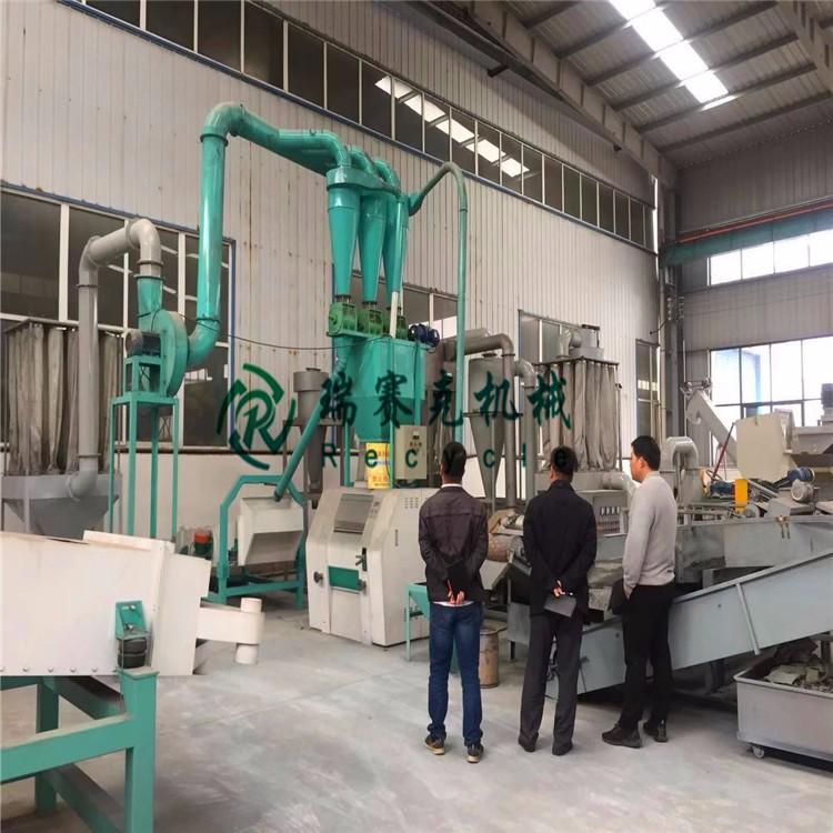 黑龍江廢舊輪胎處理設備提升產量與性能 大批量生產輪胎效率高