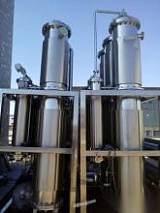 蘇州化工廢料處理催化劑回收化工顏料回收;